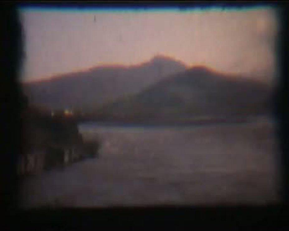 TARO RIVER 1964, PARMA, ITALY (2 of 2)